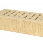 Oблицовочный кирпич пустотелый ASĀ SARMĪTE, 250x120x65 - 1483643551