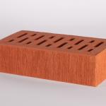 Oблицовочный кирпич пустотелый ASAIS JANKA, 250x120x65 - 1391209942