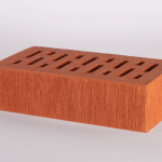 Oблицовочный кирпич пустотелый ASAIS JANKA, 250x85x65 - 1391209942