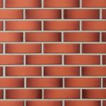 Oблицовочный кирпич пустотелый GEMINI, 250x120x65 - 1475761876 (4)