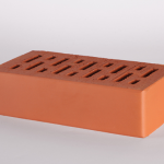 Oблицовочный кирпич пустотелый JANKA, 250x120x65 - 1390773855