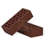 TEREX-65-какао-рустированная поверхность