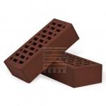 TEREX-65-какао шоколад
