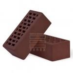 TEREX-88-какао шоколад