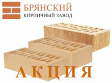bryansknews
